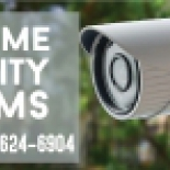 +Home+Security+Systems%2C+Morrisville%2C+North+Carolina image