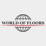 World+of+Floors%2C+Tampa%2C+Florida image