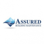 Assured+Building+Maintenance+Inc.%2C+Mississauga%2C+Ontario image