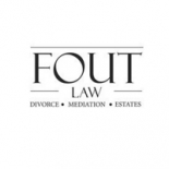 Fout+Law+Office%2C+LLC%2C+North+Canton%2C+Ohio image