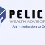 Pelican+Wealth+Advisors%2C+LLC%2C+Bonita+Springs%2C+Florida image