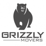 Grizzly+Movers%2C+San+Diego%2C+California image