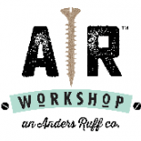 AR+Workshop+Ridgewood%2C+Ridgewood%2C+New+Jersey image