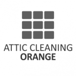 Attic+Cleaning+Orange%2C+Orange%2C+California image