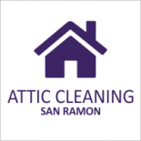 Attic+Cleaning+San+Ramon%2C+San+Ramon%2C+California image