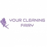 Your+Cleaning+Fairy%2C+Calgary%2C+Alberta image