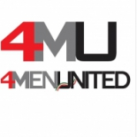 4MenUnited.com%2C+Woodbridge%2C+Ontario image