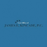 Law+Office+of+James+E.+Kincade%2C+P.C.%2C+Richmond%2C+Texas image
