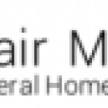 Blair+Mazzarella+Funeral+Home%2C+Brooklyn%2C+New+York image