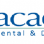 ACADIA+DENTAL+AND+DENTURES%2C+Hagerstown%2C+Maryland image