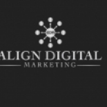Align+Digital+Marketing%2C+Philadelphia%2C+Pennsylvania image