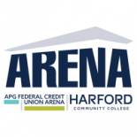 APGFCU+Arena+at+Harford+Community+College+%2C+Bel+Air%2C+Maryland image