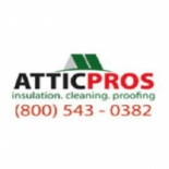 Attic+Pros%2C+Inc.%2C+Oakland%2C+California image