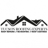 Tucson+Roofing+Experts%2C+Tucson%2C+Arizona image