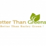 Better+Than+Greens%2C+Kingsville%2C+Ohio image