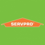 SERVPRO+of+Beachwood%2FShaker+Heights%2FCleveland+Heights%2C+Beachwood%2C+Ohio image