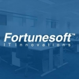 Fortunesoft+IT+Innovations+Inc%2C+Nashville%2C+Tennessee image