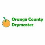 Orange+County+Drymaster%2C+Ocoee%2C+Florida image