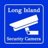Long+Island+Security+Camera%2C+Glen+Cove%2C+New+York image