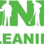 GNG+Cleaning%2C+Long+Island+City%2C+New+York image