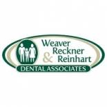 Weaver%2C+Reckner+%26+Reinhart+Dental+Associates%2C+Souderton%2C+Pennsylvania image