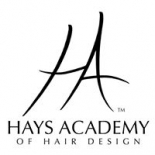 Hays+Academy+of+Hair+Design%2C+Hays%2C+Kansas image