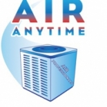 Air+Anytime%2C+Oakland%2C+Florida image
