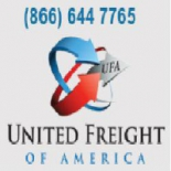 Auto+Transport+-+United+Freight+of+America%2C+Plantation%2C+Florida image