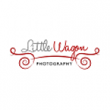 Little+Wagon+Photography%2C+Stittsville%2C+Ontario image