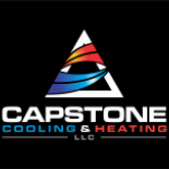 Capstone+Cooling+%26+Heating+LLC%2C+Tucson%2C+Arizona image