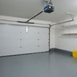 State+Garage+Door+Service%2C+Surprise%2C+Arizona image