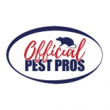 Official+Pest+Pros%2C+Fresno%2C+California image
