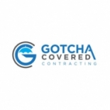 Gotcha+Covered+Contracting%2C+Lubbock%2C+Texas image