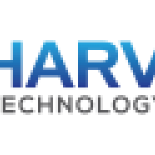 Harvard+Technology+Group%2C+Fort+Lauderdale%2C+Florida image