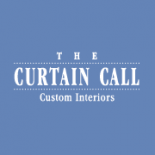 The+Curtain+Call+Custom+Interiors%2C+White+Rock%2C+British+Columbia image