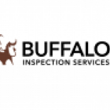 Buffalo+Inspection+Services+Ltd.%2C+Fort+Saint+John%2C+British+Columbia image