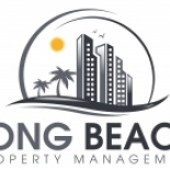 Long+Beach+Property+Management%2C+Long+Beach%2C+California image
