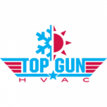 Top+Gun+Air%2C+North+Richland+Hills%2C+Texas image