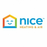 Nice+Home+Services%2C+Springfield%2C+Virginia image