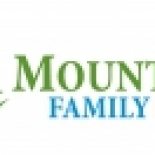 Mount+Vista+Family+Dental%2C+Vancouver%2C+Washington image