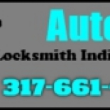 Dorin+and+Sons+Auto+Locksmith%2C+Indianapolis%2C+Indiana image