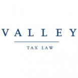 Valley+Tax+Law%2C+Bakersfield%2C+California image