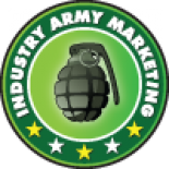 Industry+Army+Marketing%2C+Vancouver%2C+British+Columbia image