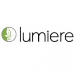 Lumiere+Healing+Centers%2C+West+Chester%2C+Ohio image