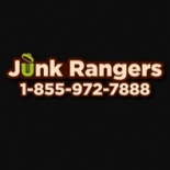 Junk+Rangers+Junk+Removal+Inc.%2C+Burnaby%2C+British+Columbia image