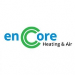 Encore+Heating+and+Air%2C+Carver%2C+Minnesota image