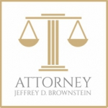 Attorney+Jeffrey+D.+Brownstein%2C+Meriden%2C+Connecticut image