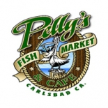 Pelly%27s+Fish+Market+%26+Caf%C3%A9%2C+Carlsbad%2C+California image