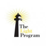 The+Light+Program+Outpatient+Treatment+in+Philadelphia%2C+PA%2C+Philadelphia%2C+Pennsylvania image