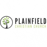 Plainfield+Christian+Church+-+Reunion+Campus%2C+Plainfield%2C+Indiana image